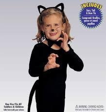 Toralei Halloween Costume Kids Cat Costume Ebay