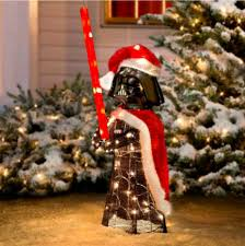 star wars lawn ornaments wee u0027s blog