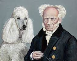 Counsels And Maxims By Arthur Schopenhauer Pdf 13 Best Arthur Schopenhauer Images On Philosophy