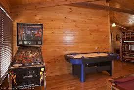 gatlinburg 2 bedroom cabins gatlinburg cabin memory maker 2 bedroom sleeps 10 bunk