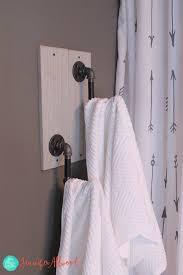Boys Bathroom Ideas by 16 Best Boys Bathroom Images On Pinterest Bathroom Ideas Rustic