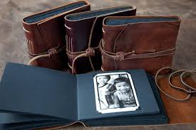 handmade photo albums iona handcrafted books store handmade photo albums