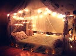 Lights Bedroom Lights For A Bedroom Bedroom Lights Lights Bedroom