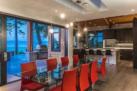 Luxury Home Design Show Vancouver 100 Luxury Home Design Show Vancouver Luxury West Coast