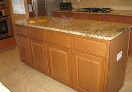 kitchen islands sale kitchen island for sale decoraci on interior