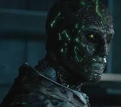 Dr Doom Mask Doctor Doom In Other Media Wikipedia