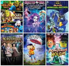 free disney movies free mickey trick or treat game on facebook