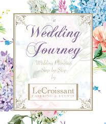 step by step wedding planning a wedding journey step by step wedding planning