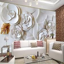best 25 wallpaper suppliers ideas on pinterest wallpaper for