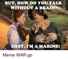 Funny Marine Memes - 25 best memes about marine memes marine memes