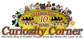 curiozity corner tom jerry back to oz coming june 21