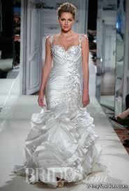 pnina tornai wedding dresses pnina tornai wedding dresses 2017 2018 b2b fashion