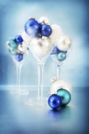 martini blue martini glasses aren u0027t just for martinis u2013 houston peerless events