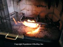 Gas Fireplace Burner Replacement by Fire Starter Fireplace Gas Starter Wood Burning Stove Fireplace