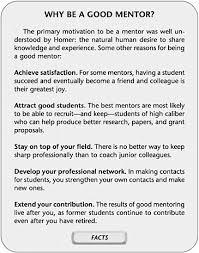 1 what is a mentor adviser teacher role model friend on
