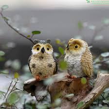 get cheap owl decorating ideas aliexpress alibaba
