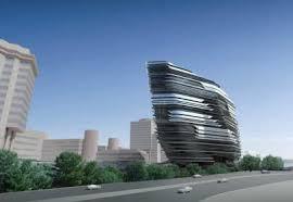 top 10 architects top 10 architects architecturecourses org
