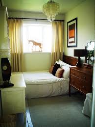 Small Bedroom With King Size Bed Ideas Bedroom Ideas Organization For Small And With King Size Bed Loversiq