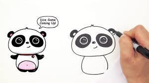 cute drawings of pandas cute panda drawings google keresés