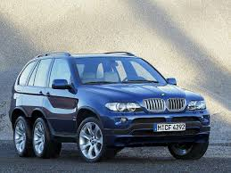 Bmw X5 9 Years Old - the bmw inspection 1 service is the smaller of the two inspection