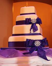heavenly cakes