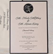 wedding invitations with rsvp rsvp date for wedding invitation amulette jewelry