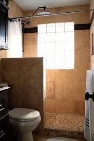 small bathroom walk in shower designs walk in shower designs for small bathrooms search my