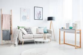 home and garden television design 101 home decorating u0026 interior design ideas