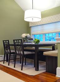 Dining Room Valance Nice Kitchen Breakfast Nook Bench Designs Furniture Poolank
