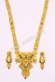 chain necklace gold designs images 45 latest design of necklace in gold latest gold necklace designs jpg