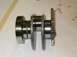 porsche 917 engine porsche 6 cyl harmonic engine failure u2013 performancedevelopments com