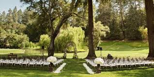 Napa Wedding Venues Napa Wedding Venues The Knot Finding Wedding Ideas