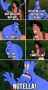 Disney Princess Meme - best 25 disney princess memes ideas on pinterest movies about