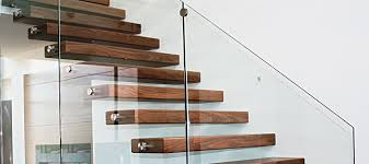 Banister Rails For Stairs Prestige Railings U0026 Stairs Ltd Stairs Railings Home Renovations