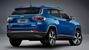 compass jeep 2016 2017 jeep compass unveiled to rival the bmw x1 audi q3 autobuzz my