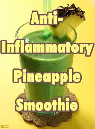 47 best anti inflammatory recipes images on pinterest recipes
