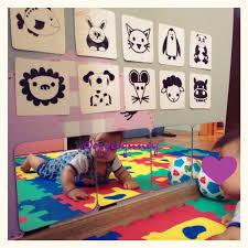 bebekler için karınüstü zaman etkinliği tummy time u2013 sevgiyle bebek