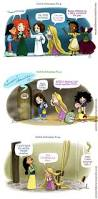 best 25 disney princesses humor ideas on pinterest funny disney