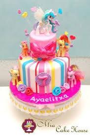 pony cake my pony cake pinteres