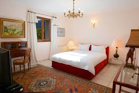 How To Arrange Bedroom Furniture In A Small Room Bed And Breakfast Casa Orso Maria Campana France Booking Com
