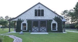morton building homes plans michael s home morton buildings