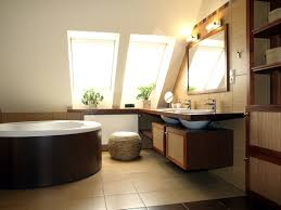 Bathroom Cabinets With Vanity 30 Bathrooms With L Shaped Vanities