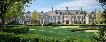 Houses In New Jersey Staggering Biggest Houses For World Most With Mansion House
