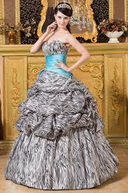 black and white quinceanera dresses quinceanera dresses black and white helenebridal