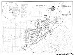 Austin Mls Map by Subdivision City Of Leander Texas