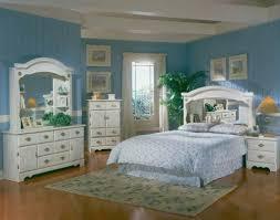 Whitewash King Bedroom Furniture White Washed Bedroom Furniture Sets Vivo Furniture With Regard