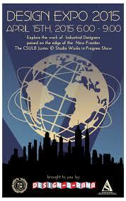 idsa la industrial designers society of america u2013 los angeles