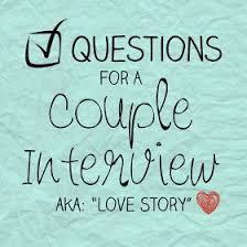 Wedding Gift Older Couple Best 25 Older Couple Wedding Ideas On Pinterest Couple