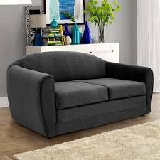 Average Loveseat Size Loveseats You U0027ll Love Wayfair