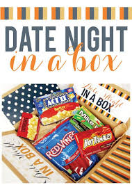 Game Night Gift Basket Best 25 Date Night Basket Ideas On Pinterest Date Night Gifts
